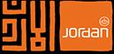 Toerismebureau Jordanië