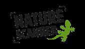 Natuurreizen platform
